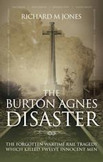 The Burton Agnes Disaster