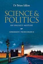 Science & Politics