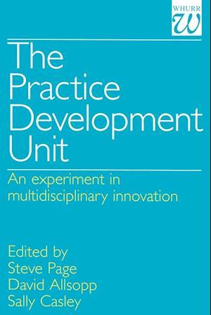 The Practice Development Unit