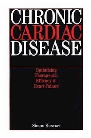 Chronic Cardiac Disease