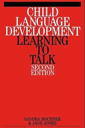 Child Language Development