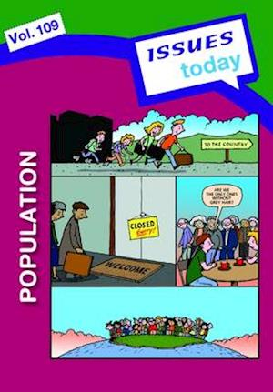 Population Issues Today Series