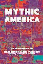 Mythic America