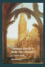 Thomas Hardy's Jude the Obscure