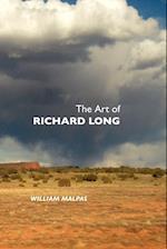 The Art of Richard Long (Sculptors)
