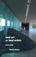 Land Art and Land Artists