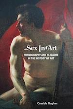 Sex in Art