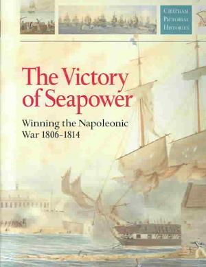 Victory of Seapower