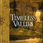 Timeless Values (Wisdom S)