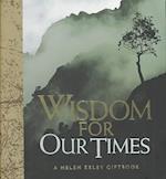 Wisdom for Our Times (Wisdom S)