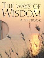 The Ways of Wisdom (Jewels S)