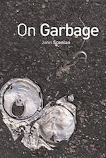 On Garbage af John Scanlan