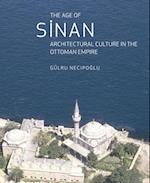 Age of Sinan