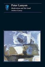Peter Lanyon (Essays in Art & Culture S)