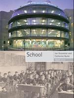 School (Objekt)