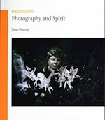 Photography and Spirit (Exposures)