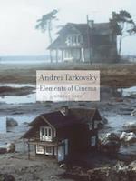 Andrei Tarkovsky af Robert Bird