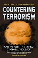 Countering Terrorism af Michael Chandler