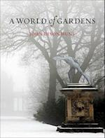 World of Gardens