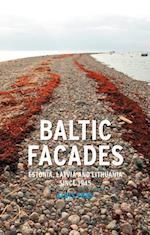 Baltic Facades af Aldis Purs