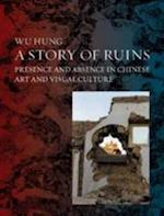 Story of Ruins
