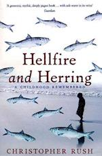 Hellfire and Herring af Christopher Rush