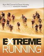 Extreme Running (reduced format)