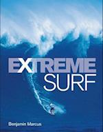Extreme Surf (reduced format)