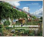 my cool allotment (My Cool)