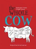The Whole Cow