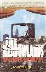 The Meadowlands af Robert Sullivan
