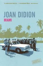 Miami (Classics of Reportage S)