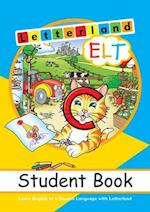 ELT Student Book af Lyn Wendon