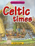Celtic Times