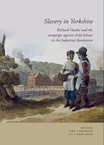 Slavery in Yorkshire