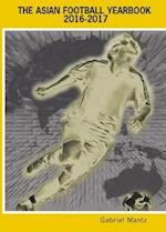 The Asian Football Yearbook