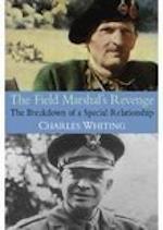 The Field Marshal's Revenge