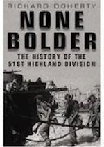 None Bolder