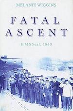 Fatal Ascent