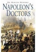 Napoleon's Doctors