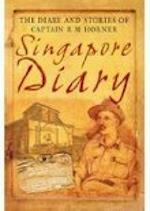 Singapore Diary 1942-1945