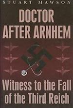 Doctor After Arnhem