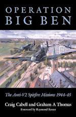 Operation Big Ben