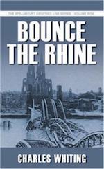 Bounce the Rhine (Spellmount Siegfried Line, nr. 9)