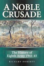 A Noble Crusade