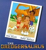 The Dredgersaurus