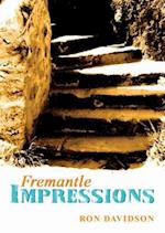 Fremantle Impressions