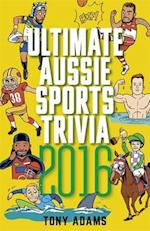 Ultimate Aussie Sports Trivia 2016