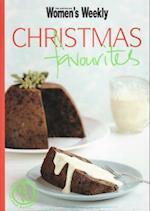 Christmas Favourites (Australian Women's Weekly)