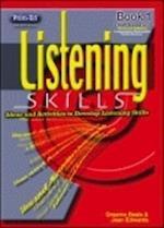 Listening Skills af Graeme Beals, Jean Edwards